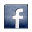 Seton Hall Law on Facebook