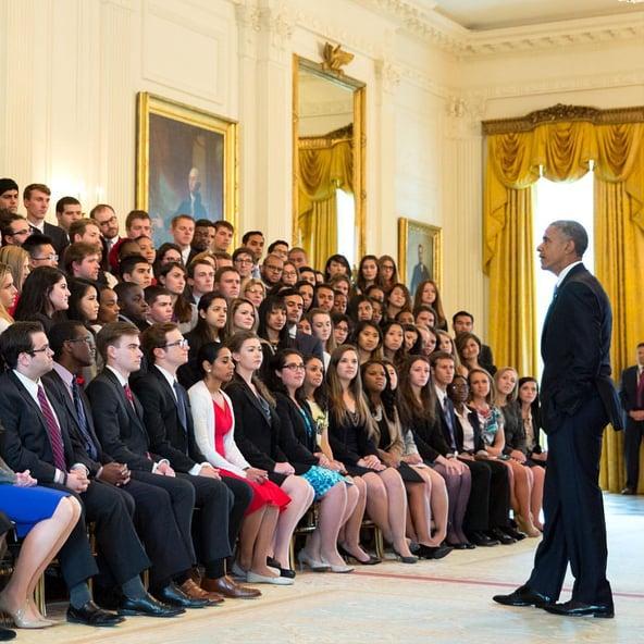 President-Obama-addresses-2015-class-of-interns.jpg