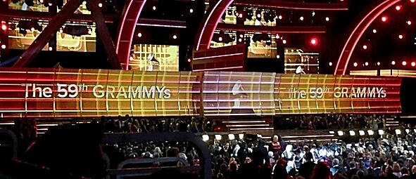 Grammy Awards-363937-edited.jpg