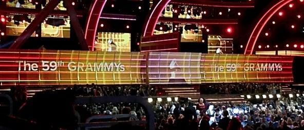 Grammy Awards-363937-edited.jpg
