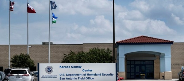 Karnes_detention_center_laura_skelding_texas_tribune