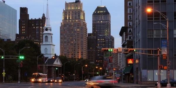 Newark-nj-evening-sky-600x300.jpg