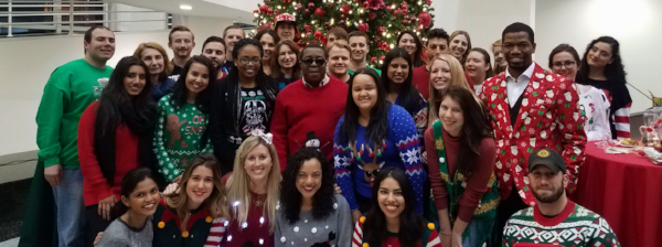 Ugly Sweater Photo-600x224-edited.png