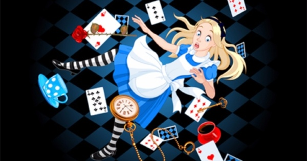 alice-falling-into-wonderland-600x315.jpg