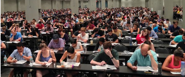 bar-exam-takers-600x250