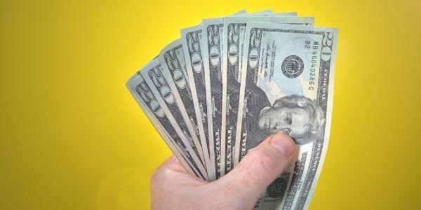 cash_for_scholarships.jpg