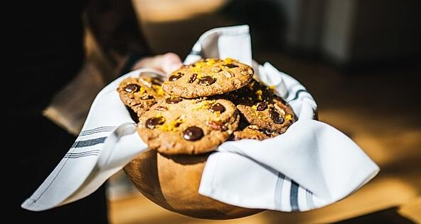 chocolate_chip_cookies_600x300.jpg