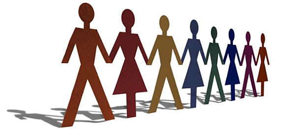 diversity-2-1184116-599x268