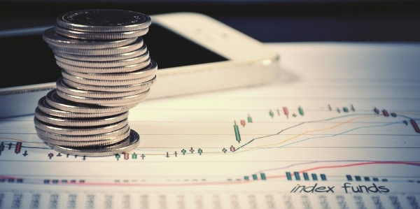 financial-concepts-blog.jpg