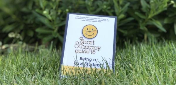 happy-guide-in-grass-600x290.jpg