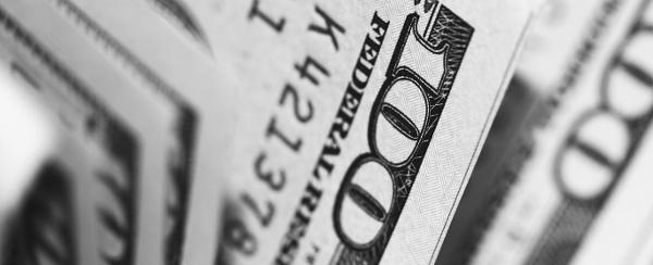 hundred-dollar-bill-close-up-1