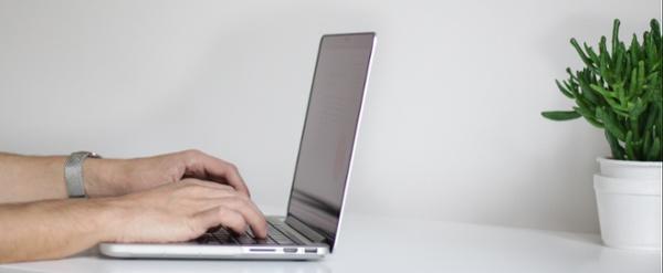 laptop-lsat-writing-600x247