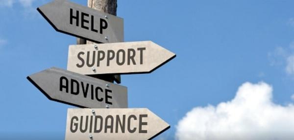 mentorship blog-600x287.jpg