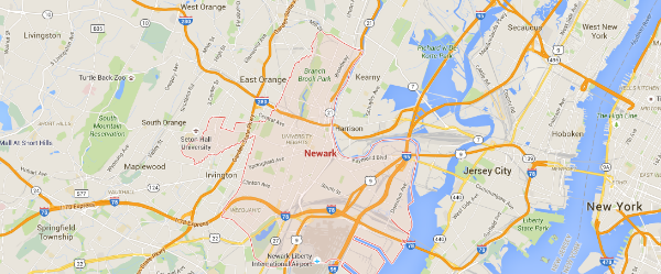 newark-nj-google-maps-600x248.png