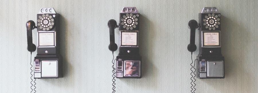 pavan-trikutam-phones-on-wall-900x327.jpg