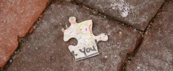 puzzle-piece-you-600x248.jpg