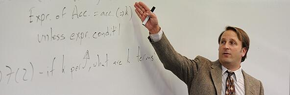 romberg-teaching.jpg