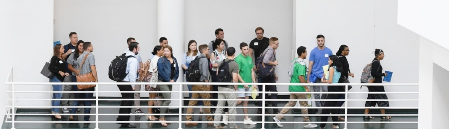 seton-hall-law-students-walking-to-class