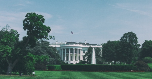 white-house-600x313.jpg