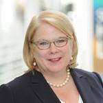 Kathleen Boozang