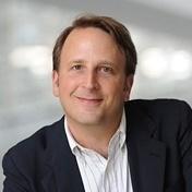 Jon Romberg