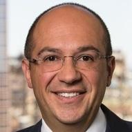 Victor A. Afanador