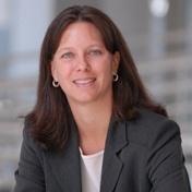 Lori Borgen