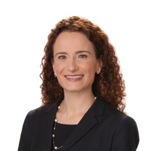 Jennifer M. Thibodaux